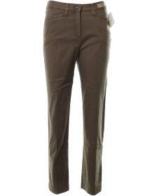 Pantaloni BRAX RAPHAELA
