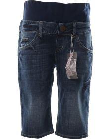 Pantaloni scurti si bermude PAULINA