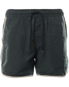 Pantaloni scurti si bermude BRUNOTTI
