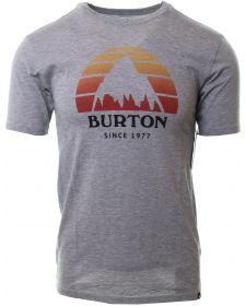 Tricou BURTON