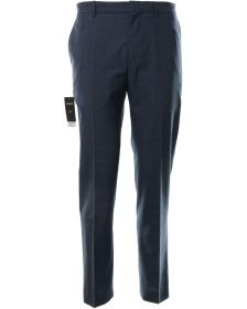 Pantaloni BURTON