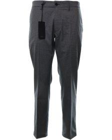 Pantaloni DRYKORN