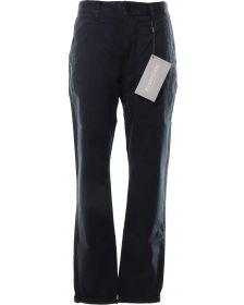 Pantaloni MINIMUM