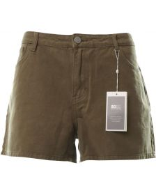 Pantaloni scurti si bermude VILA