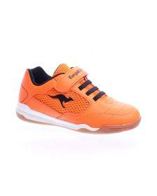 Pantofi sport KANGAROOS