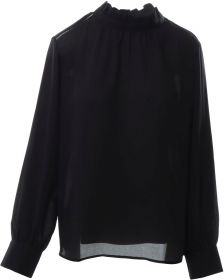 Bluza si tunica SELECTED FEMME