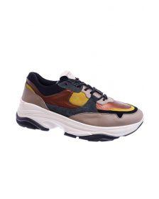 Pantofi sport SELECTED