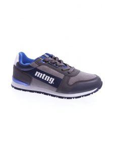 Pantofi sport MTNG