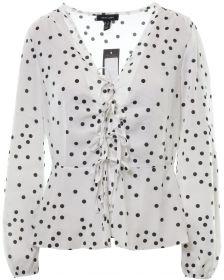 Bluza si tunica NEW LOOK