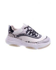 Pantofi sport MUSTANG