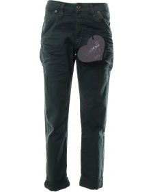 Pantaloni PLEASE