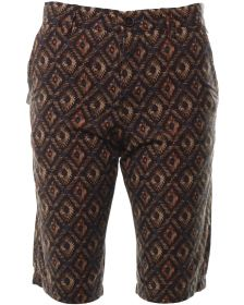 Pantaloni scurti si bermude BONOBO JEANS