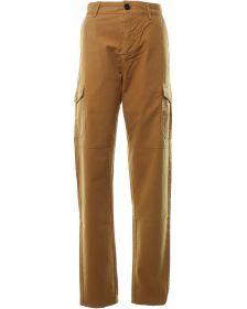 Pantaloni BONOBO JEANS