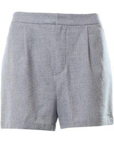 Pantaloni scurti si bermude VERO MODA