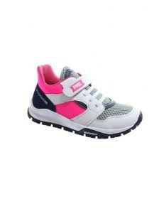Pantofi sport PRIMIGI