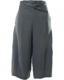 Pantaloni VERO MODA