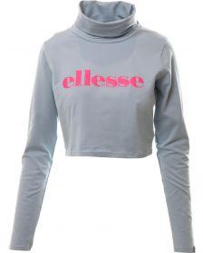 Bluza si tunica ELLESSE