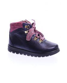 Pantofi casual&fara toc PABLOSKY