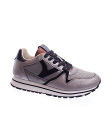 Pantofi sport VICTORIA