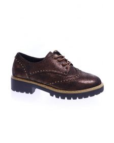 Pantofi casual&fara toc LIBERTO
