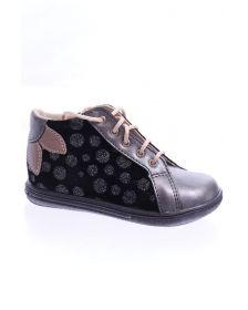 Pantofi casual&fara toc PAT & RIPATON
