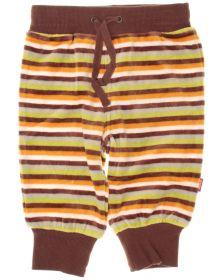 Pantaloni TUTTA