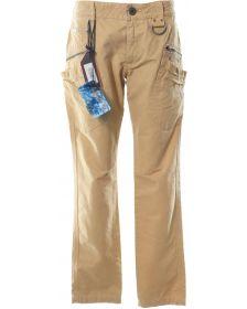 Pantaloni 55 DSL