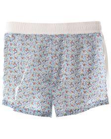 Pantaloni scurti si bermude ASICS