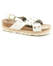 Sandale GENUINS