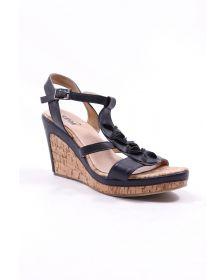 Sandale SPM