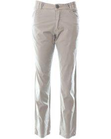 Pantaloni NORTHLAND