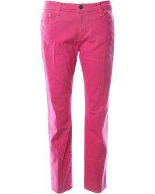 Pantaloni JOE'S JEANS