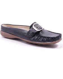 Sandale ANDREA CONTI