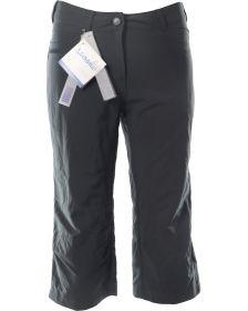 Pantaloni scurti si bermude SCHÖFFEL