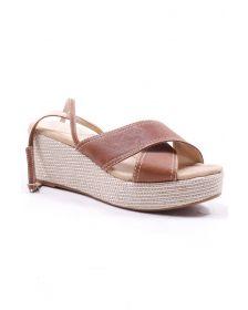 Sandale UNISA