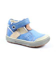 Sandale ASTER