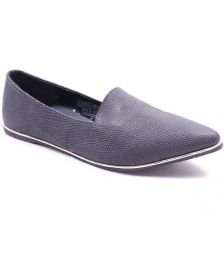 Pantofi casual&fara toc VERO MODA
