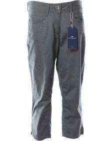 Pantaloni scurti si bermude TOM TAILOR