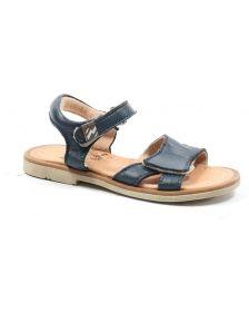 Sandale SHOEB76