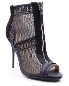 Sandale cu toc GX BY GWEN STEFANI