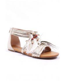 Sandale CASSIS