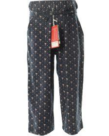 Pantaloni CLAESEN'S