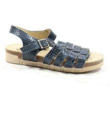 Sandale BILLOWY