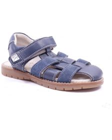 Sandale SHOE
