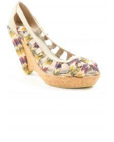 Pantofi casual&fara toc FEUD