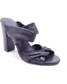 Pantofi cu toc KENDALL + KYLIE