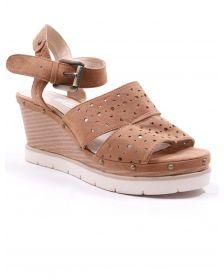 Sandale BUGATTI