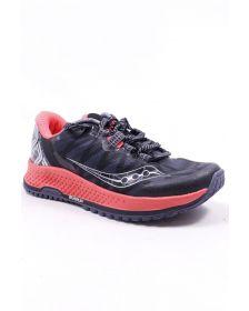 Pantofi sport SAUCONY