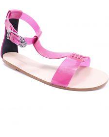 Sandale DIESEL