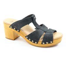 Papuci UGG